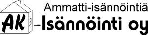 AK-isännöinti Oy – Asiakaslähtöistä ammatti-isännöintiä Saarijärven seutukunnalla